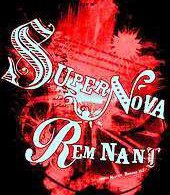 SuperNova REmnant - Winners of the 13SR Indie Spotlight Top 100!