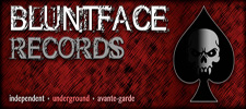 Check out Bluntface Records!