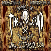 The Grind Radio Show